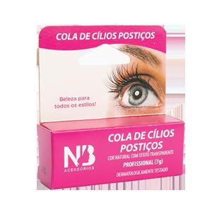 COLA-PARA-CILIOS-POSTICOS-7G-NB9290-2