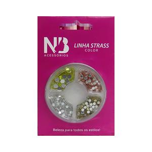 Caixa-de-Strass-10g-NB650-1