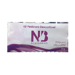 Kit-Pedicure-NB1905-1