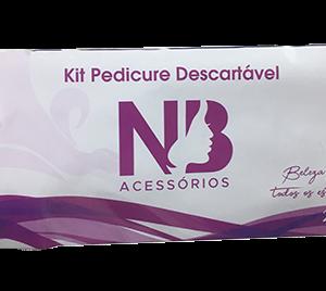 Kit-Pedicure-NB1905
