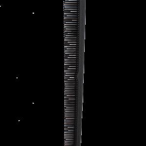 PENTE-PROFISSIONAL-NB242